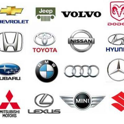 Покривала по марки и модели коли